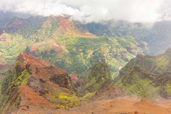 Kauai (2018-10)