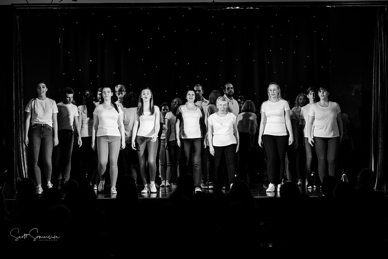 BnW_St_Annes_Musical_Productions_2019_721.jpg