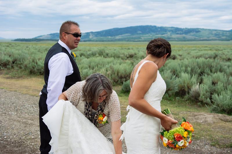 wedding-color-324.jpg
