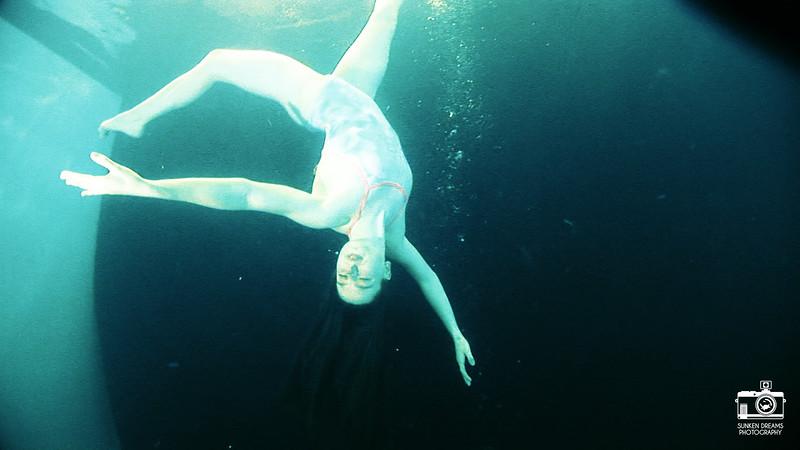 Mermaid Re Sequence.01_31_01_07.Still052.jpg