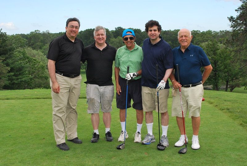 HTAAC Golf Tournament 6-19-17 010.JPG