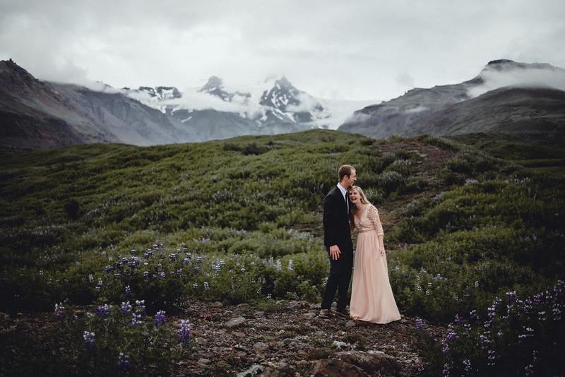 Iceland NYC Chicago International Travel Wedding Elopement Photographer - Kim Kevin76.jpg