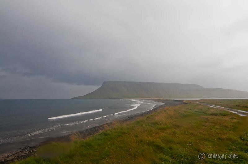 Photography-Tour-Iceland-8993.jpg