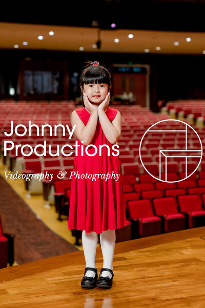 0031_day 2_ SC mini portraits_johnnyproductions.jpg