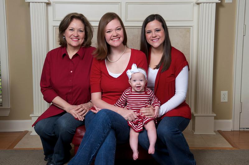 Steger Family 22.jpg