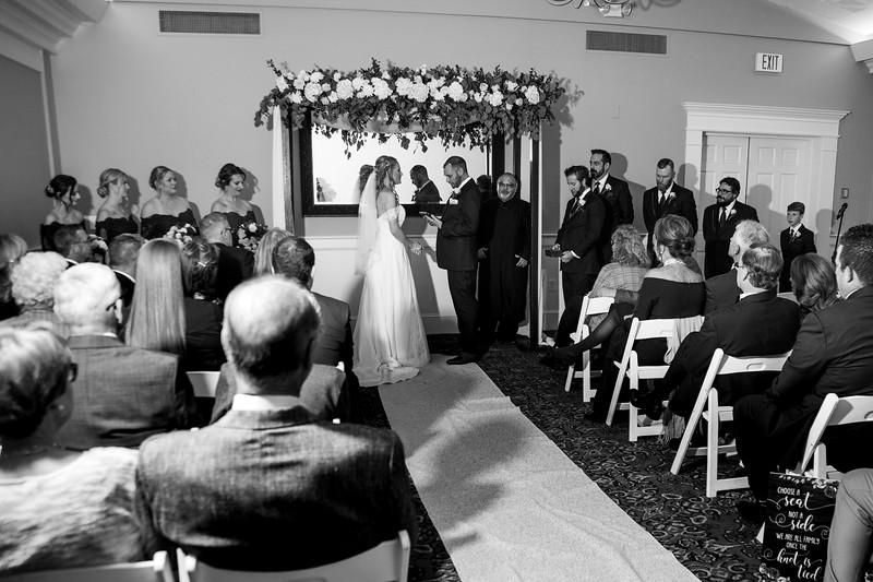 11-16-19_Brie_Jason_Wedding-322-2.jpg