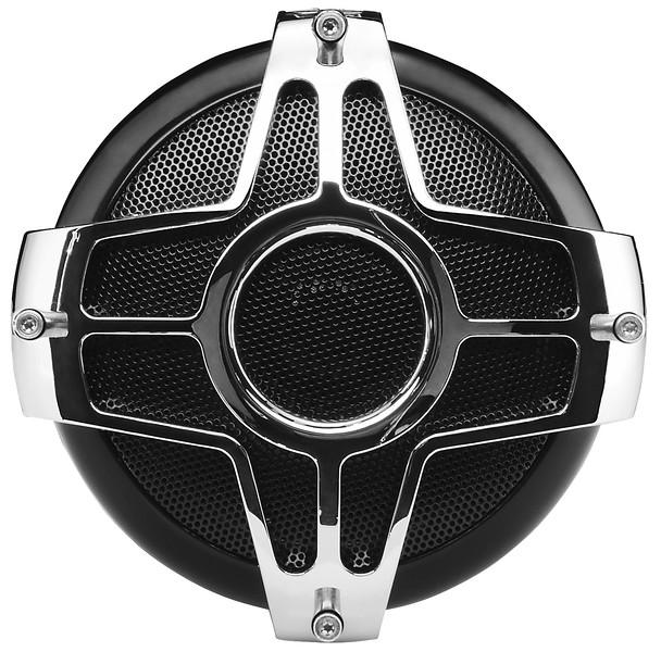 MC440B_SPEAKER_FACE.JPG