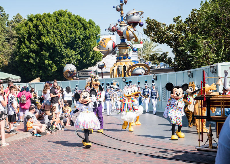 DisneyLand-1-16.jpg