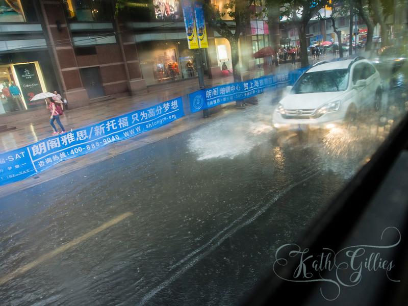 sept 8-16 China_0865.jpg