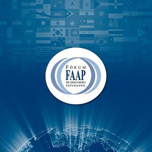 Fórum FAAP 2019