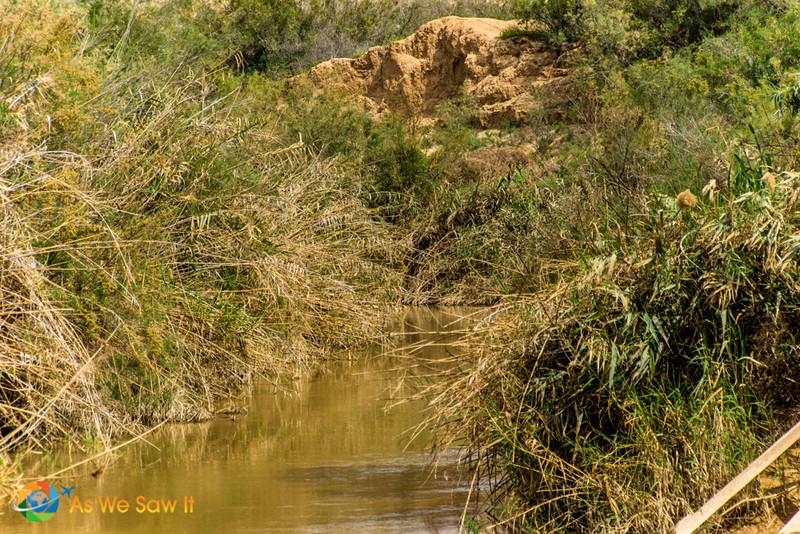 Jordon-River-8864.jpg