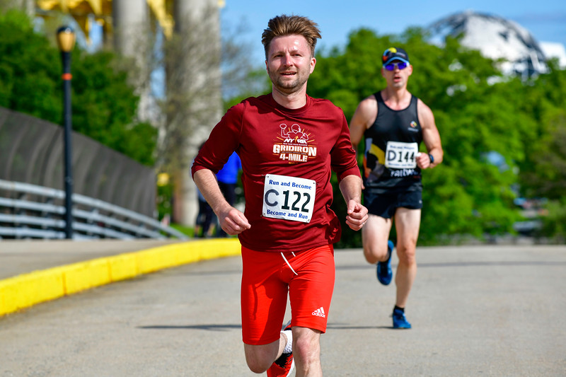 20190511_5K & Half Marathon_109.jpg