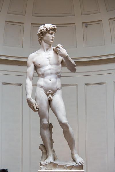 Florence- Italy - Jun 2014 - 193.jpg
