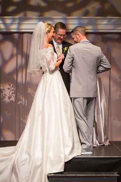 Wedding - Thomas Garza Photography-335.jpg
