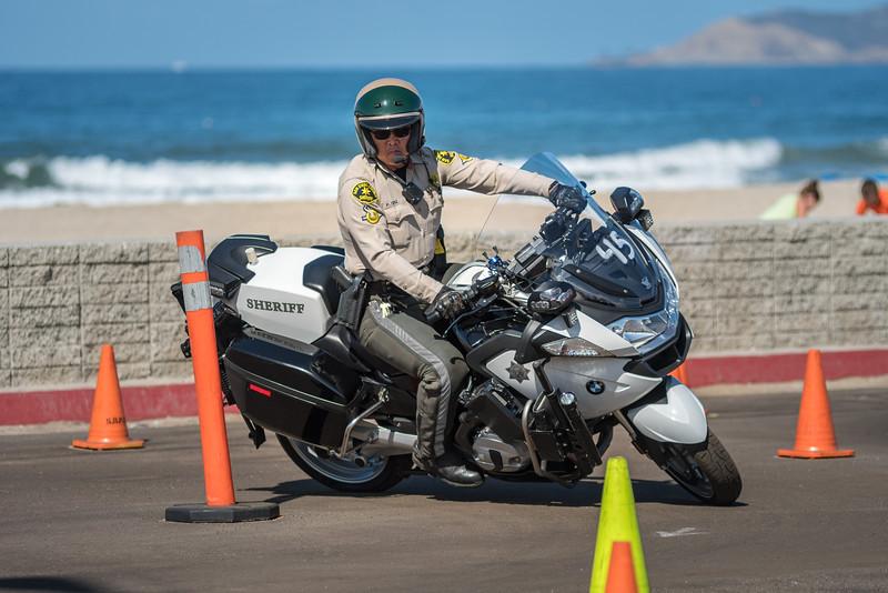 Rider 45-20.jpg