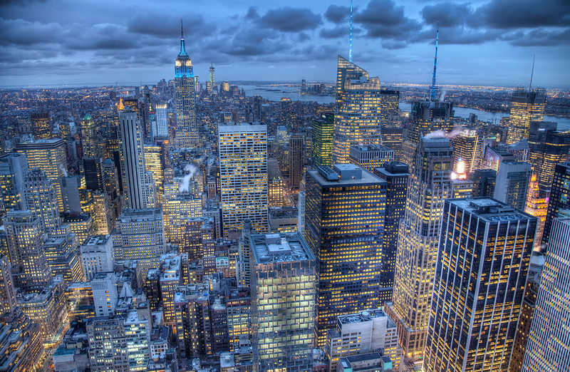 NYC 2013-3.jpg