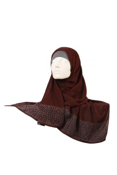 234-Mariamah Scarves-0032-sujanmap&Farhan.jpg