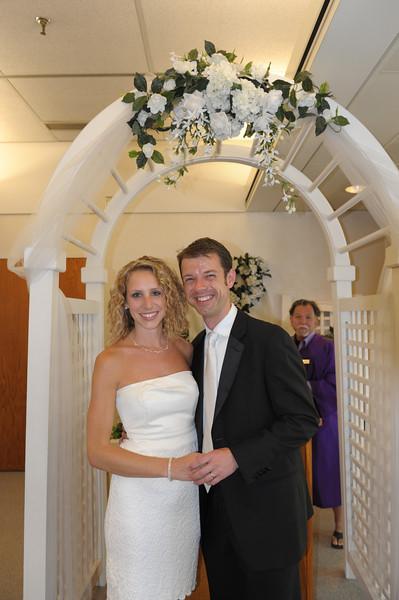 Helen and Frederick - CA Wedding -  18.jpg