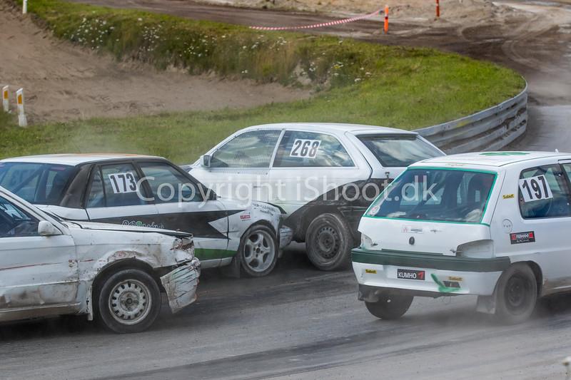 20150723-NZ1A6173-iShoot_dk.jpg