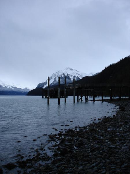 Alaska 2008 073.jpg
