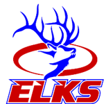 elkhart_elks_logo