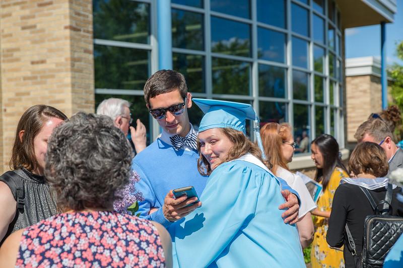 Graduation-489.jpg
