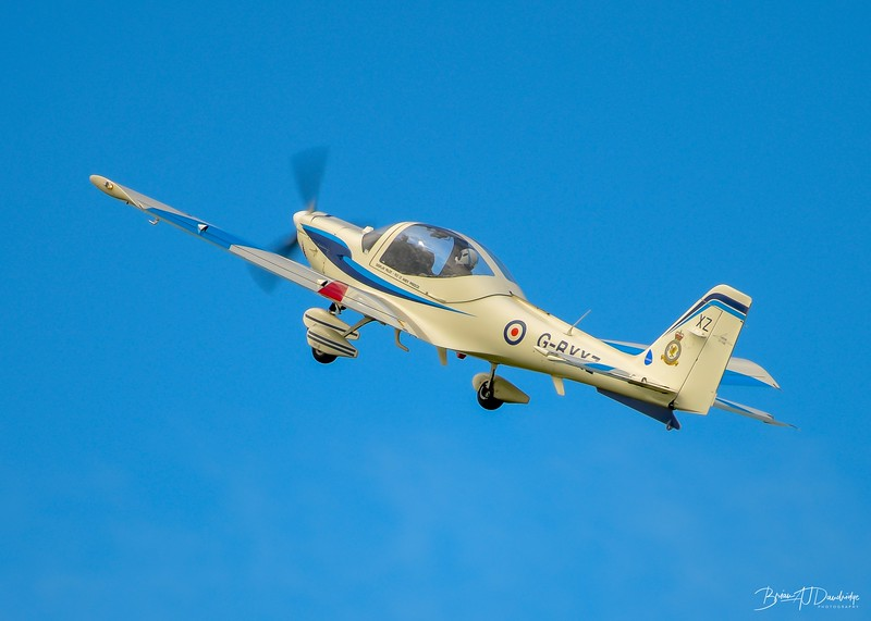 Shoreham Airshow (46 of 2120).jpg