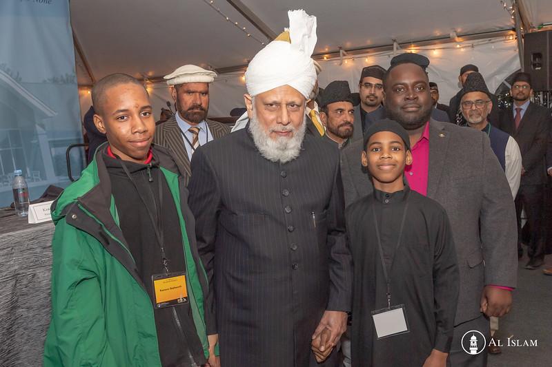 2018-11-03-USA-Virginia-Mosque-132.jpg