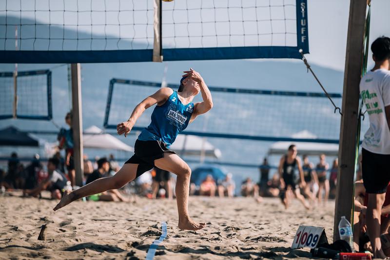 20190804-Volleyball BC-Beach Provincials-SpanishBanks-179.jpg