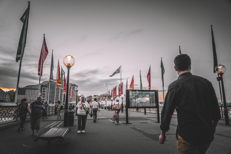 Sydneyfirstn2ndday-2.jpg
