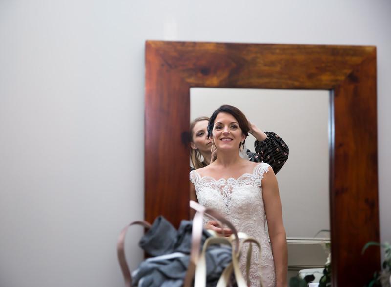 Dawson Wedding561.jpg