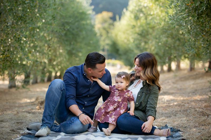 Lucas Family-15.jpg