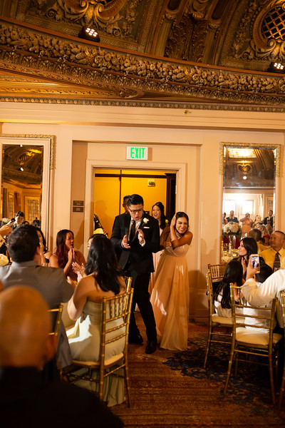 Wedding (1061 of 1502).jpg