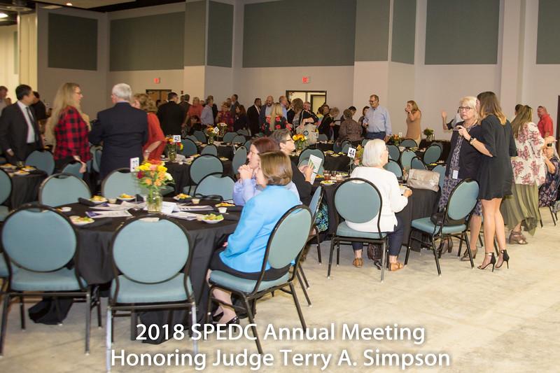 SPEDC 2018-1026.jpg