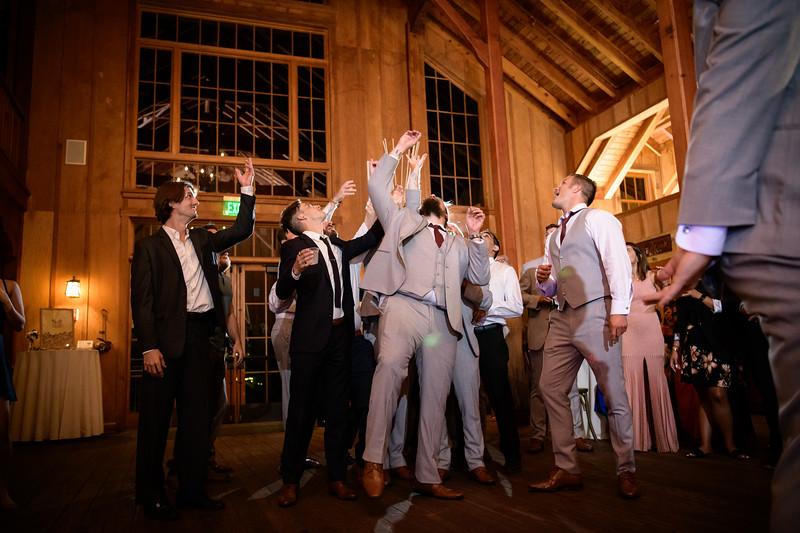 Neelam_and_Matt_Nestldown_Wedding-2059.jpg