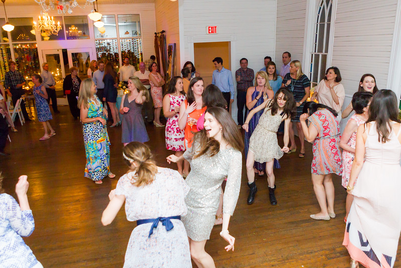 1628_Landry_Wedding_2015-05-09.jpg