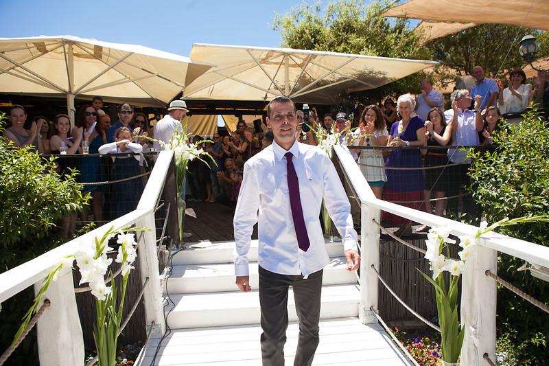 M&G wedding-911.jpg