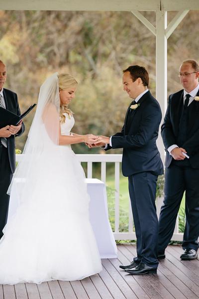 Adam & Katies Wedding (453 of 1081).jpg