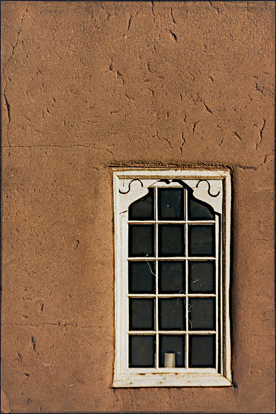 New Mexico processed-12.jpg