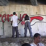 GRAFFITI OMNI (42).jpg