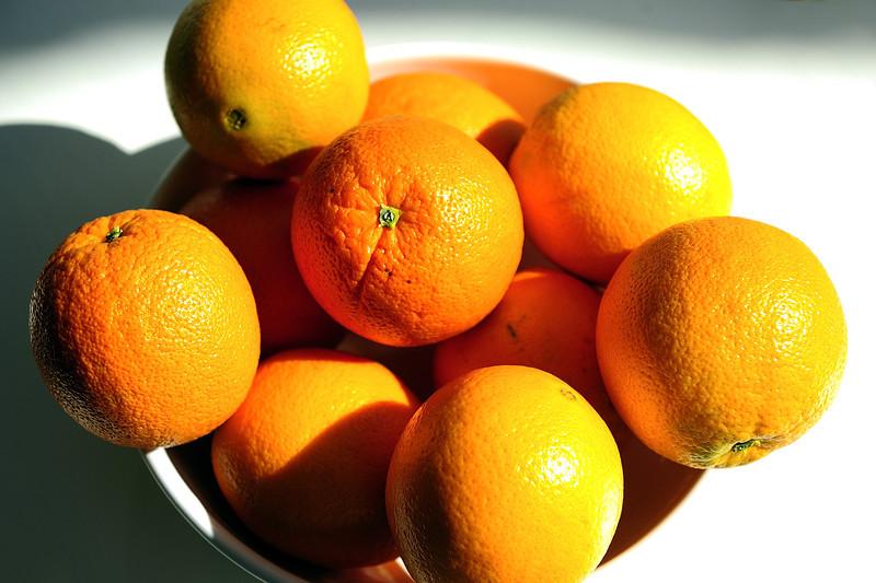 20140317 Oranges_PWI8861.jpg