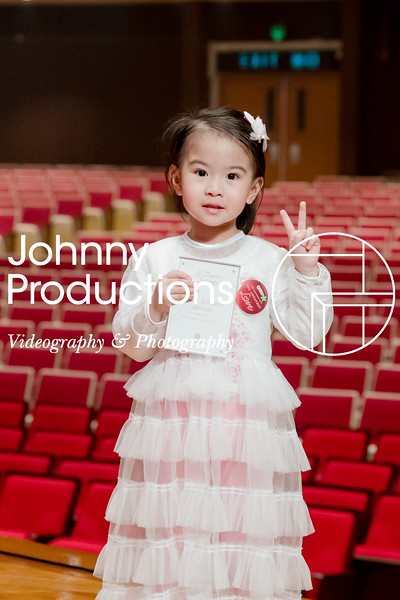 0031_day 2_awards_johnnyproductions.jpg