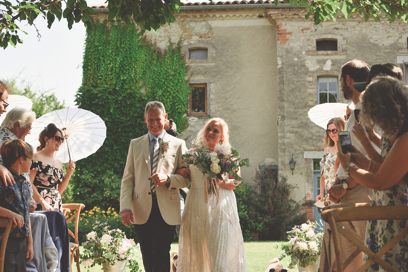 Awardweddings.fr_Amanda & Jack's French Wedding_0232.jpg