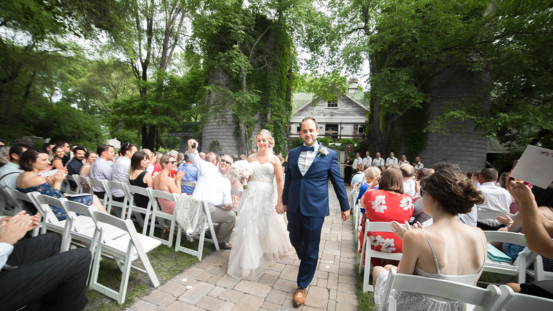 Garrett & Lisa Wedding (385).jpg