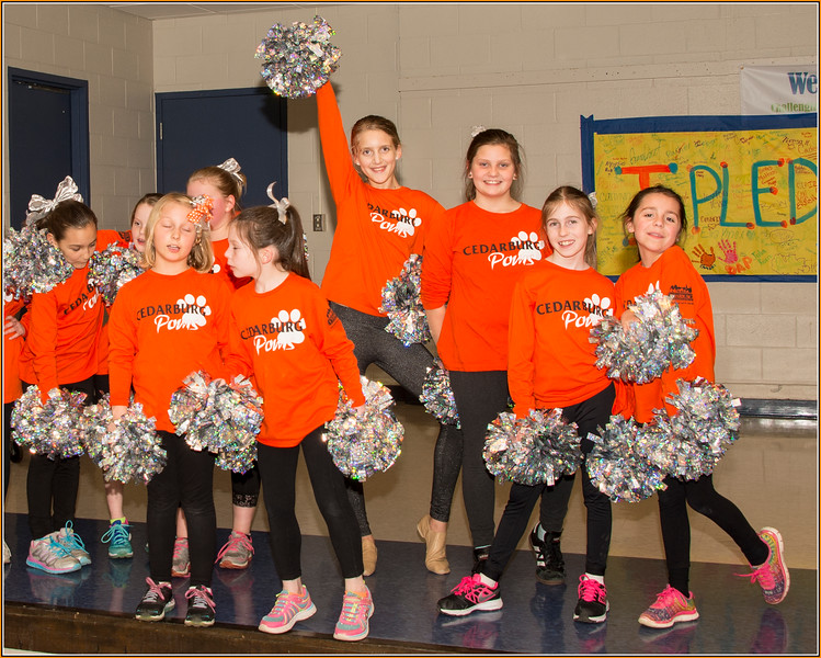 160310_0034 HiRez Group of Pom Girls.jpg