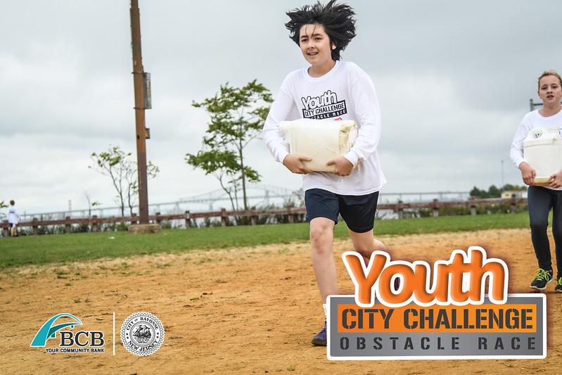 YouthCityChallenge2017-1478.jpg