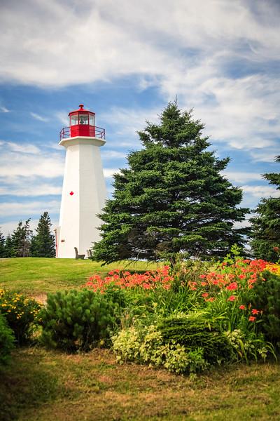Nova Scotia-298.jpg