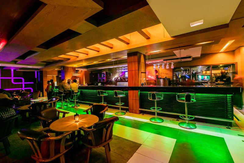 Bar-002-Uttara Club.JPG