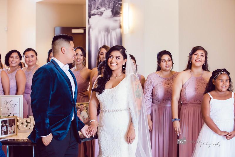 Maria & Ryan Wedding-189.jpg