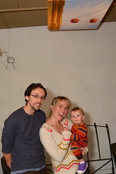 Ben, Kristen and Scarlett Vandivier.jpg